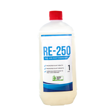 re-250-soil-and-root-energizer